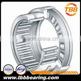 TS16949 certificated axial needle bearing 00122740/NKXR20Z