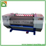 GCWS-130 cylinder wet sheep shearing machine for sale