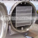 Steam Sterilization Machine