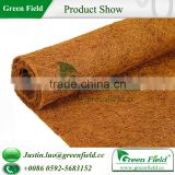 Coconut Coir Fiber Sheet