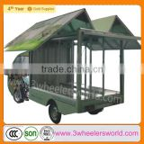 Recycling,Roll off,Rear Loader,Compactor,automatic Garbage Tricycle car.