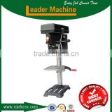 "DP10L CE Certification 5 Speed 10"" Mini Drill Press"