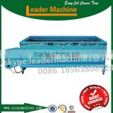 LD9055 European Quality CE Certification plywood bending press For woodworking machinery