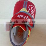 GZY shoes manufacturer high quality cool baby shoes in bulk