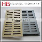 composite resin rain manhole cover