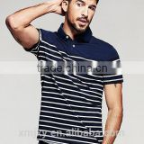 hot sale 100% cotton men's hoodies short sleeve