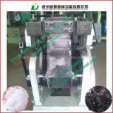 Fiber glass chopping machine/Glass fibre shearing machine/Waste textile cutting machine