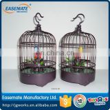 chinese bird cage, bamboo bird cage