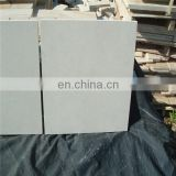 Limestone Type and Polished Surface Finishing limestone