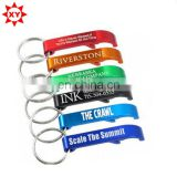 wholesale cheap bottle opener with custom logo