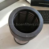 87708150 87395844 Hydraulic Filter For Case or New Holland