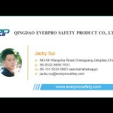 Qingdao Everpro Safety Product Co., Ltd