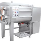 Vacuum filling mixer/Vacuum filling machine/Vacuum mixing machine