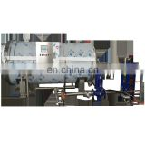 500-5000L horizontal autoclave Steam heating hot water spray type sterilizer for food in bottle/can/tin/bag