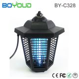 20W Outdoor Usage Electric Mosquito Killer Lamp Led