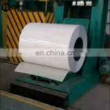 PPGI/GL   Galvanized Steel Coil   Large quantity of spot supply Global bestseller Description match