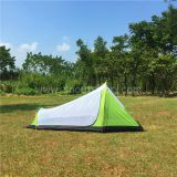 Portable Outdoor 1 Person Tent