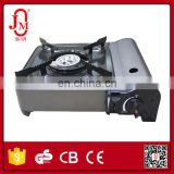 Hotsale Aluminum Alloy Outdoor Camping Gas Stoves
