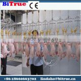slaughterhouse equipment small scale poultry processing                                                                         Quality Choice