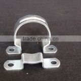 69022 Hot cable clamp,beam clamp,metal tube clamp