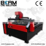 Professional design! BCAMCNC cheap chinese cnc plasma cutting machine BCP1530 cutting for metal
