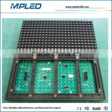 High quality and low price full color led modules for vivid image led screen provide by MPLED