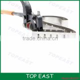 Metal Channel Letter Punch Plier for advertising board tool
