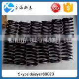 Shanghai Diesel SDEC Shangchai D6114 engine Valve spring D04-113-30a for For Dongfeng Fotong Auman XCMG