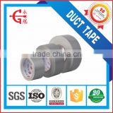 Cheap import products 35 mesh yellow cloth duct tape products made in asia
