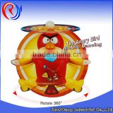 ALI BABA wholesale toys bird for sale SHANTOU FACTORY