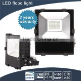 factory directly sales led flood lights solar 120w with 5 year warranty