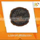 Hot Sales embroidery textile patches