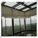 2015 Fashion Design Bamboo Blinds For Balcony