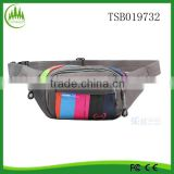 alibaba China New Products 2015 Wholesale Promotional Sport Elastic Waist Bag