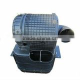 SHACMAN PARTS/AOLONG TRUCK/Oil bath air filter assy DZ9125190042