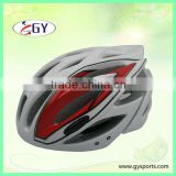 classic design bicycle helmet with high quality