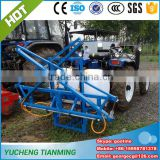 1000L capacity agricultural tractor pesticide sprayer machine