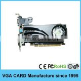 GT520 Nvidia Geforce 1GB graphic card