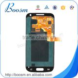 Wholesale Price Spare parts lcd display for samsung s4 mini i9190 lcd and digitizer assembly