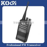 Long distance UHF Amateur Radio Transceiver KQ-310 Walky Talky