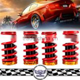 High Quality Adjustable Shock Absorber EG EK