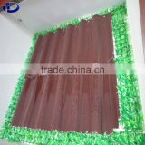 300*400mm roofing tile, Continental chain-Watt,European Style Interlocking Tiles,CE ceramic tile