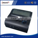 compelitive price gsm sms ticket printer