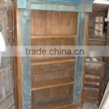 Wooden Antique Reproduction Furniture, wooden trunks, blanket boxes, teakwood furniture, sleeper wood furniture,