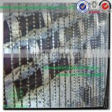 11mm diamond wire saw for cutting sapphire ,diamond cutting tools wire saw and diamond beads made in china
