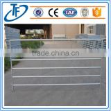 galvanized farm gate ,sheep/cow/goat steel farm gate and fence