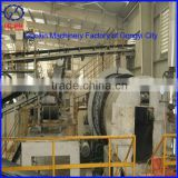 Save Power Fertilizer Production Line in Drying Machine and Equipment