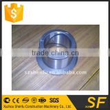 China manufacture Excavator bucket bushes, Construction spare parts for sale                                                                                                         Supplier's Choice