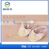 www.alibaba.com.cn hot shoe rack women ballet shoes ballet dance shoes ballet flat shoes