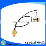 RF Cable Coaxial Cable rg 1.37 coaxial cable Wholesale Price